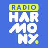 harmony.fm