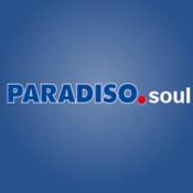 Radio PARADISO.soul