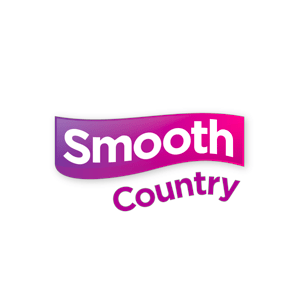 Radio Smooth Country