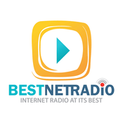 Radio Best Net Radio - Rock Mix