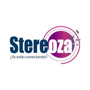 Stereoza