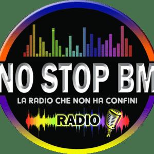 Radio Radio No Stop BM