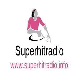 Radio Superhitradio
