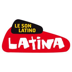 Radio LATINA BACHATA