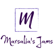 Radio Marsalias Jams
