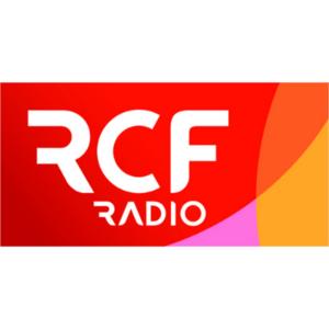 Radio RCF Liège