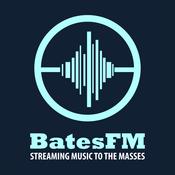 Radio Bates FM - Country Hodgepodge