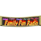 Radio FamilyFunRadio