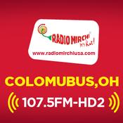 Radio Radio Mirchi Columbus
