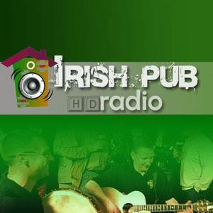 Irish Pub Radio