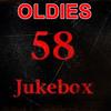 jukebox-58