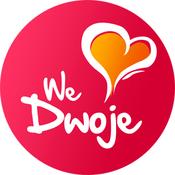 Radio OpenFM - We Dwoje