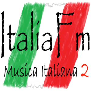 Radio ItaliaFM Musica Italiana 2