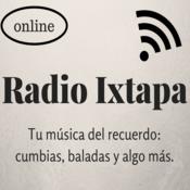 Radio Radio Ixtapa - Cumbias y Baladas
