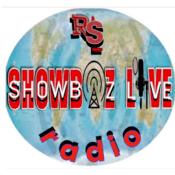 Radio SHOWBIZ LIVE radio