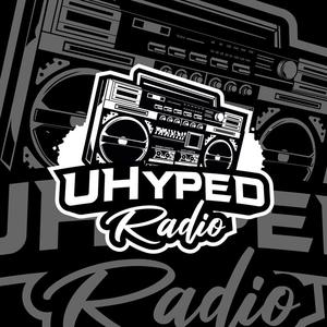 UHyped Radio