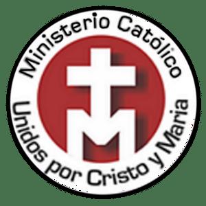 Unidos Por Cristo y Maria