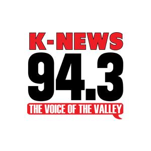 Radio KNWH - KNews 94.3 FM