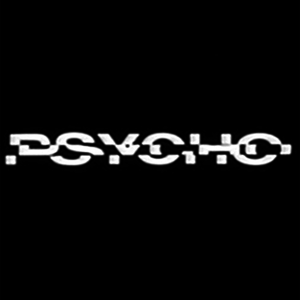 Miled Music Psycho