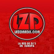 Radio LaZonaDjs.com Radio