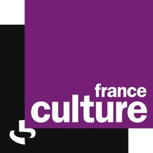 Radio France Culture
