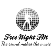 Radio Free-NightFM