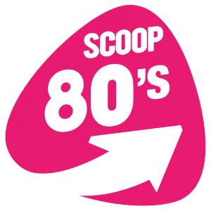 Radio Radio SCOOP - Années 80