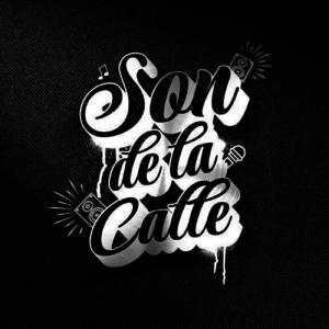 Son De La Calle
