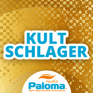 Radio Radio Paloma - Kultschlager
