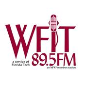 Radio WFIT 89.5 FM - Public Radio