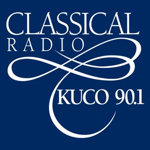 Radio KUCO-FM 90.1