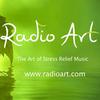 Radio Art Positivity