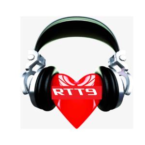 Radio Radio Tout9fm