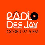 Radio Corfu Radio DeeJay 97.5 Greece
