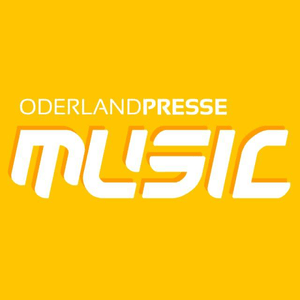 Radio Oderland-Presse Music
