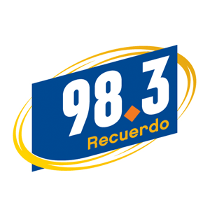 Radio KRCV - Recuerdo 98.3 FM