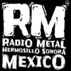 Radio Metal Hermosillo