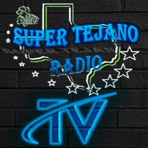 Radio Super Tejano Radio