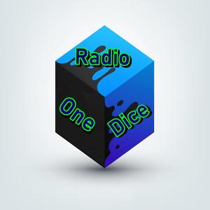 Radio One Dice