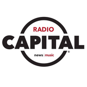 Radio Radio Capital Classic Rock