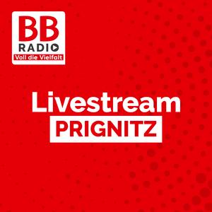 Radio BB RADIO - Prignitz Livestream