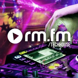 Techhouse by rautemusik