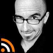 Podcast Der Benecke | radioeins