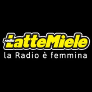 LatteMiele