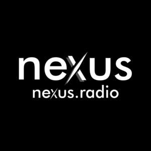 Radio Nexus Radio