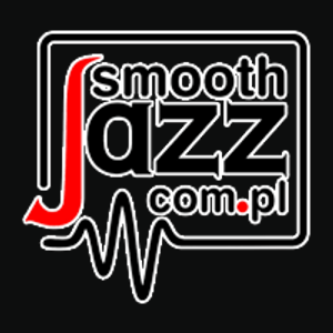 SmoothJazz.com.pl Radio