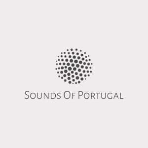 Radio Sounds Of Portugal