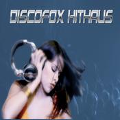 Radio Discofox-Hithaus