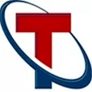 Radio Radio Tapinozet