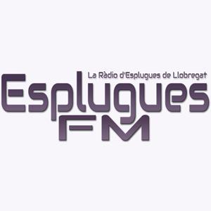 Radio Esplugues FM